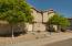 9675 N 81ST Drive, Peoria, AZ 85345