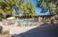 7430 E CHAPARRAL Road, 229A, Scottsdale, AZ 85250