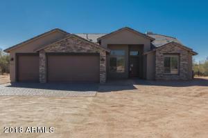 36426 N 13th Place, Phoenix, AZ 85086