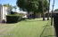 7711 E LUPINE Way, Mesa, AZ 85208