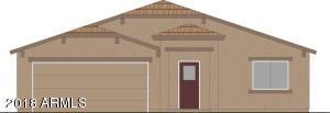 1891 W OVERLAND Street, Apache Junction, AZ 85120