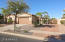 184 N PARKVIEW Lane, Litchfield Park, AZ 85340
