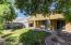 9841 W LONE CACTUS Drive, Peoria, AZ 85382