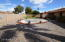 4140 W ANDERSON Drive, Glendale, AZ 85308