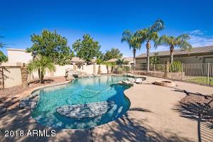 20802 S ANTONIUS Street, Queen Creek, AZ 85142