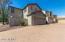 1966 W FARIA Lane, Phoenix, AZ 85023