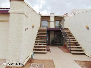 8815 W Avenida De Amigos Circle, 227, Arizona City, AZ 85123