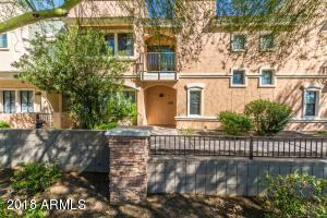 10757 N 74TH Street, 2037, Scottsdale, AZ 85260