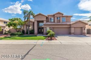 6351 W LOUISE Drive, Glendale, AZ 85310