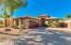 4522 N BENT TREE Circle W, Litchfield Park, AZ 85340