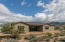 5245 E ROLLING CREEK Drive, Cave Creek, AZ 85331