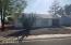 12411 N RIVIERA Drive, Sun City, AZ 85351