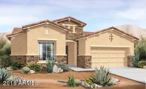5308 N 190TH Drive, Litchfield Park, AZ 85340