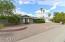 2324 W SHADY GLEN Avenue, Phoenix, AZ 85023