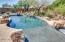 41604 N BENT CREEK Court, Phoenix, AZ 85086