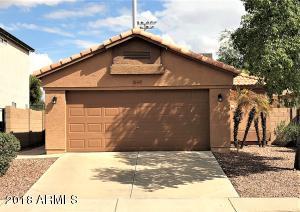 21447 N 29TH Drive, Phoenix, AZ 85027