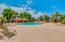 19049 E CATTLE Drive, Queen Creek, AZ 85142
