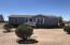 20147 W MOCCASIN Trail, Buckeye, AZ 85326