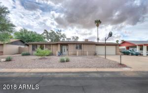 819 E VIOLA Street, Casa Grande, AZ 85122