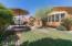 11755 E TURQUOISE Avenue, Scottsdale, AZ 85259