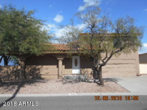 14619 N LOVE Court, Fountain Hills, AZ 85268