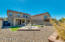 1912 E DALEY Lane, Phoenix, AZ 85024