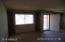 9609 W CINNABAR Avenue, B, Peoria, AZ 85345