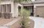 13603 W CATALINA Drive, Avondale, AZ 85392