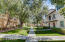 156 W LAUREL Court, Gilbert, AZ 85233