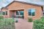 42952 W SANDPIPER Drive, Maricopa, AZ 85138