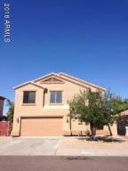 7314 W LAMAR Road, Glendale, AZ 85303