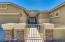 19861 E THORNTON Road, Queen Creek, AZ 85142