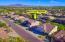 2081 E DESERT INN Drive, Chandler, AZ 85249