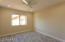 7050 N VIA DE LA MONTANA, Scottsdale, AZ 85258