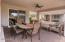 16320 W FLOWER Court, Goodyear, AZ 85395