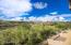 12315 N CHAMA Drive, 106, Fountain Hills, AZ 85268