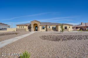 5222 W ENCANTO PASEO Drive, Queen Creek, AZ 85142
