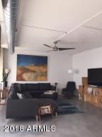 207 W CLARENDON Avenue, 8C, Phoenix, AZ 85013