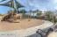 582 W ZION Place, Chandler, AZ 85248