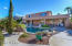 Welcome to your oasis backyard!