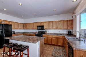 3410 E PAGEANT Place, Gilbert, AZ 85297