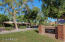 3410 E PAGEANT Place, Gilbert, AZ 85297