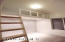 Special upstairs loft area!