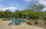 9683 E HIDDEN GREEN Drive, Scottsdale, AZ 85262
