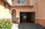14575 W MOUNTAIN VIEW Boulevard, 224, Surprise, AZ 85374