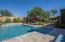 3938 E Patrick Lane, Phoenix, AZ 85050