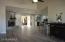 6215 E KAREN Drive, Scottsdale, AZ 85254