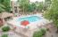 4850 E DESERT COVE Avenue, 335, Scottsdale, AZ 85254