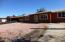 2067 W CHAMBERS Street, Phoenix, AZ 85041