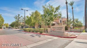 921 W UNIVERSITY Drive, 1068